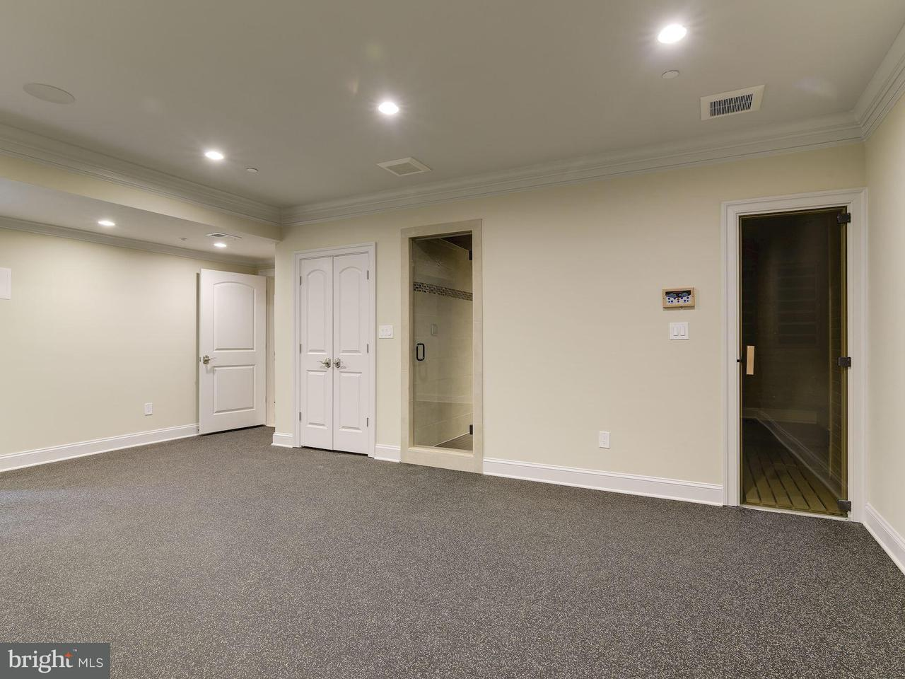 Additional photo for property listing at 11637 Vixens Path 11637 Vixens Path Ellicott City, Maryland 21042 United States