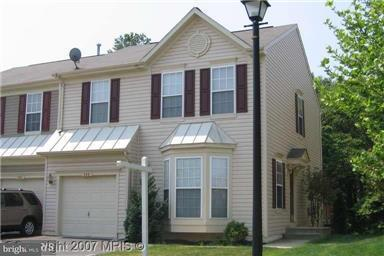 Property for sale at 146 Leeds Creek Cir, Odenton,  MD 21113