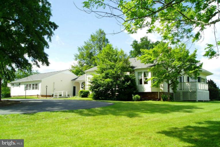 Additional photo for property listing at Covered Bridge Dr  Madison, Virginia 22727 United States
