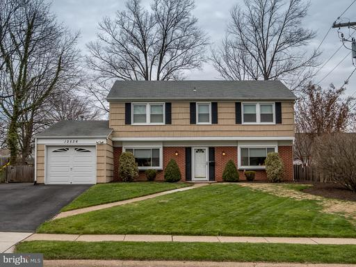 Property for sale at 12536 Knowledge Ln, Bowie,  MD 20715