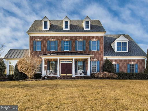 Property for sale at 6804 Southridge Way, Middletown,  MD 21769