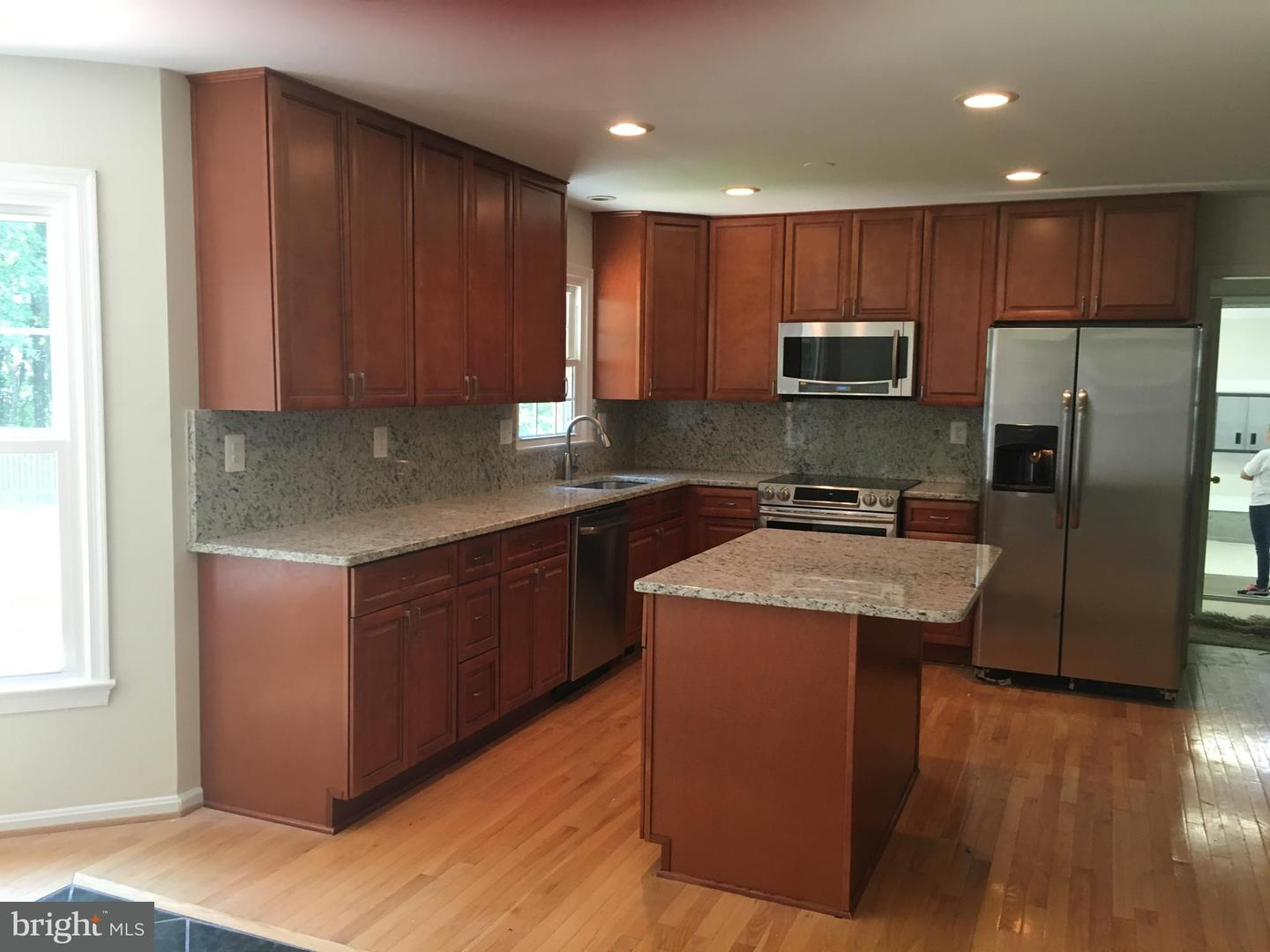 Other Residential for Rent at 11419 Jordan Ln Great Falls, Virginia 22066 United States