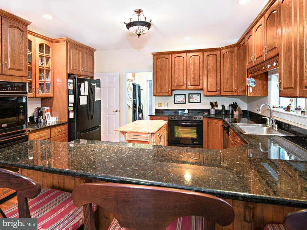 7689WATERVIEWLANE, CHESTERTOWN
