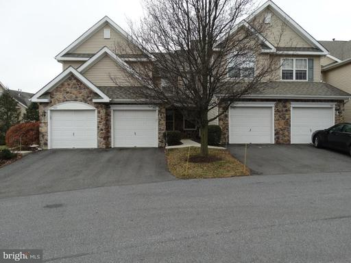 Property for sale at 108 Country Ln, Morgantown,  PA 19543