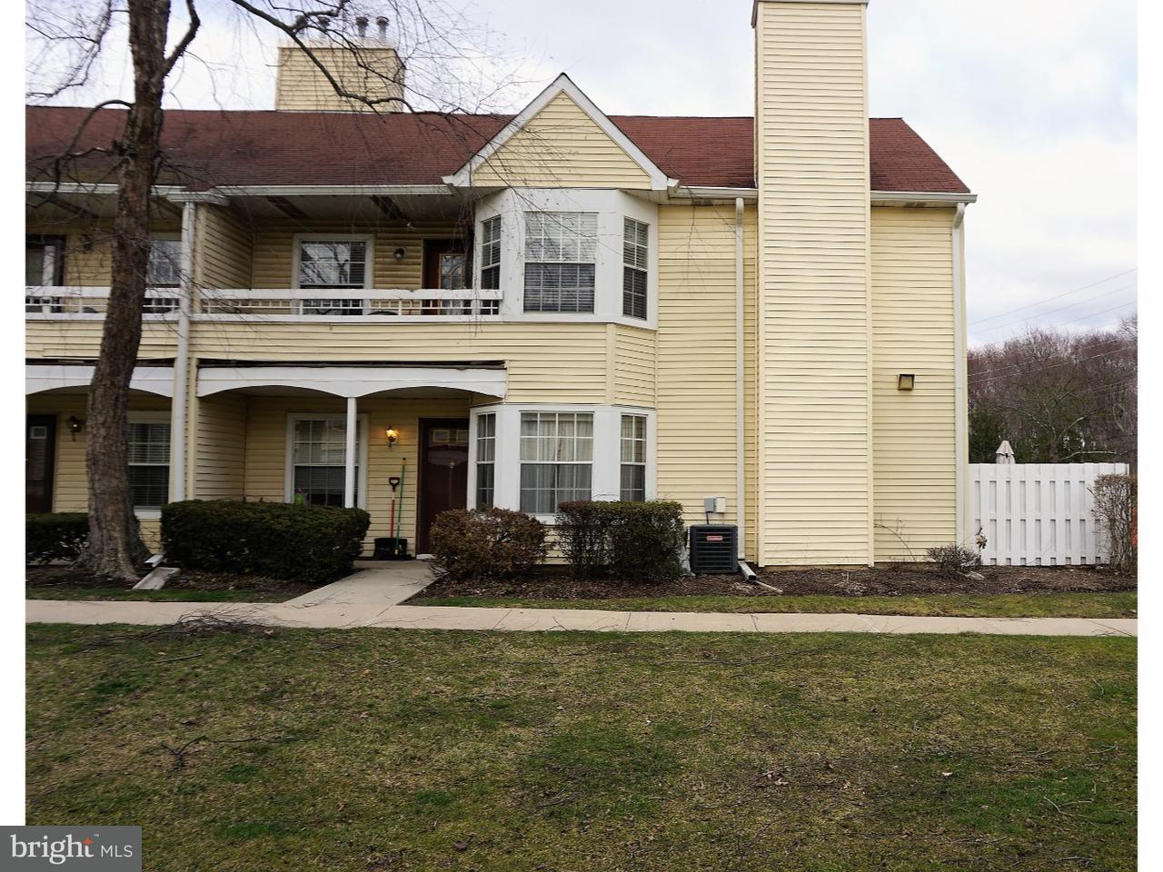 Maison unifamiliale pour l à louer à 180 MILL RUN E Hightstown, New Jersey 08520 États-UnisDans/Autour: Hightstown Borough