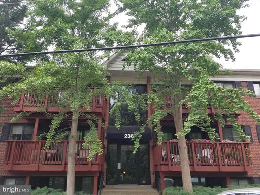 Property for sale at 236 Taylor Run Pkwy #5, Alexandria,  VA 22314