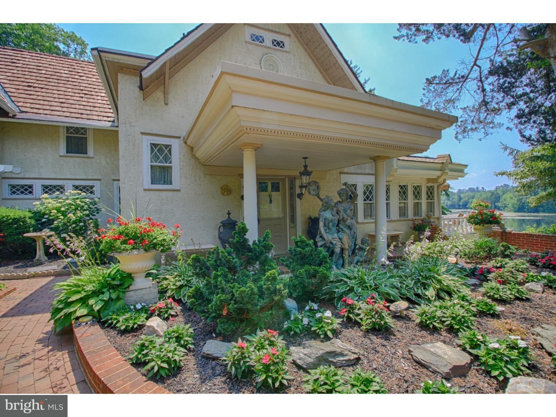 獨棟家庭住宅 為 出售 在 12F NEW FREEDOM Road Berlin, 新澤西州 08009 美國