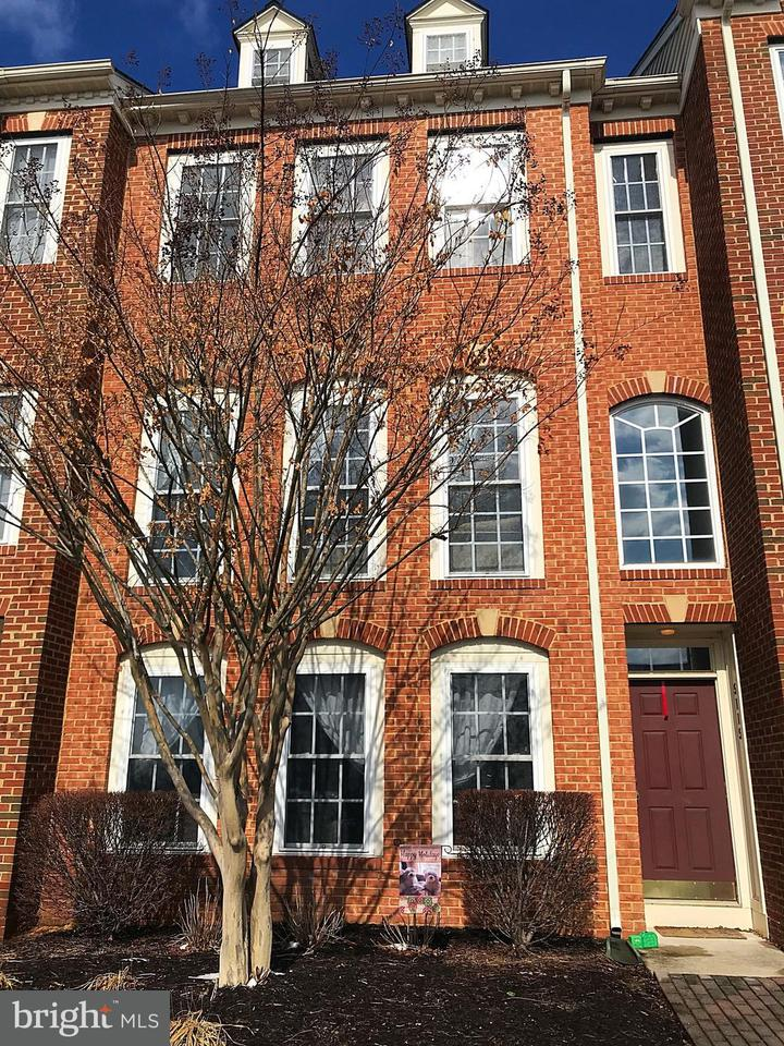 Other Residential for Rent at 5115 Strawbridge Ter Perry Hall, Maryland 21128 United States