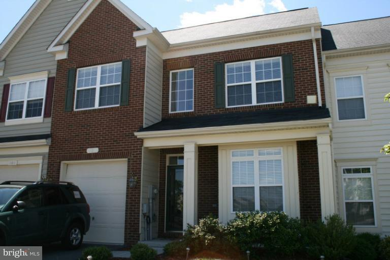 Other Residential for Rent at 103 Carnoustie Ln Stephens City, Virginia 22655 United States