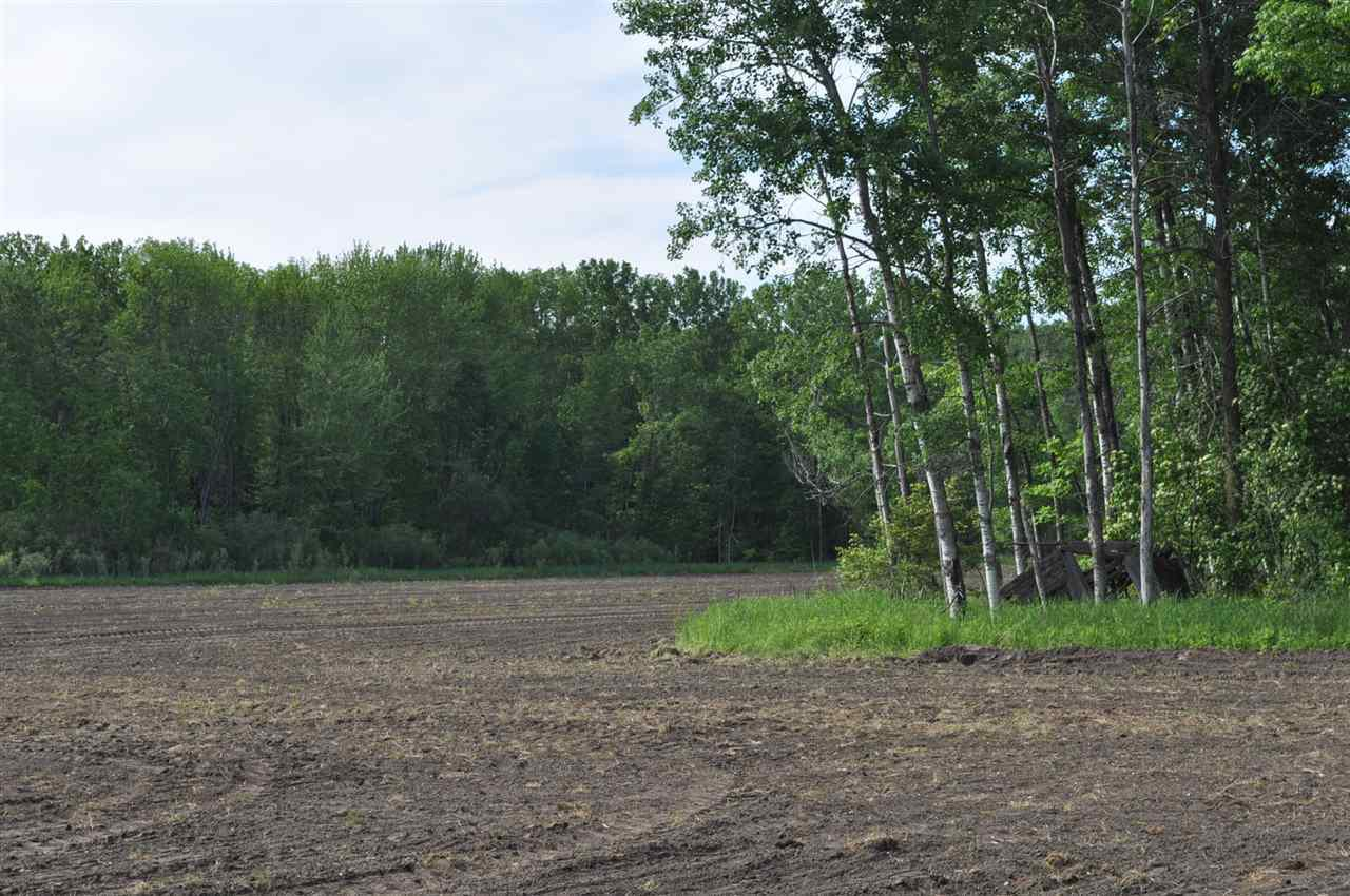 View Vacant Land For Sale at SAMPSON ROAD, Little Suamico, WI