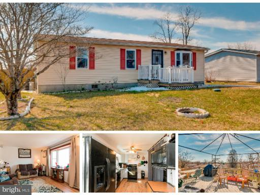 Property for sale at 1909 Southridge Dr, Edgewood,  MD 21040