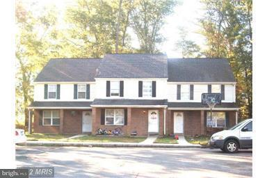 Other Residential for Rent at 44938 Canvas Back Dr Callaway, Maryland 20620 United States