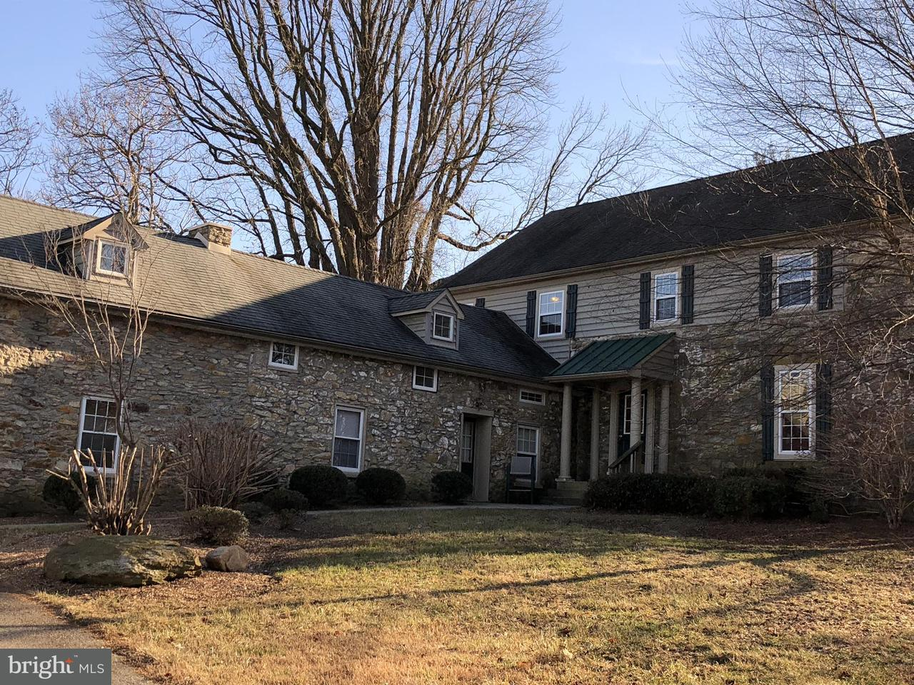 Farm for Sale at 1200 Blue Ball Rd Childs, Maryland 21916 United States