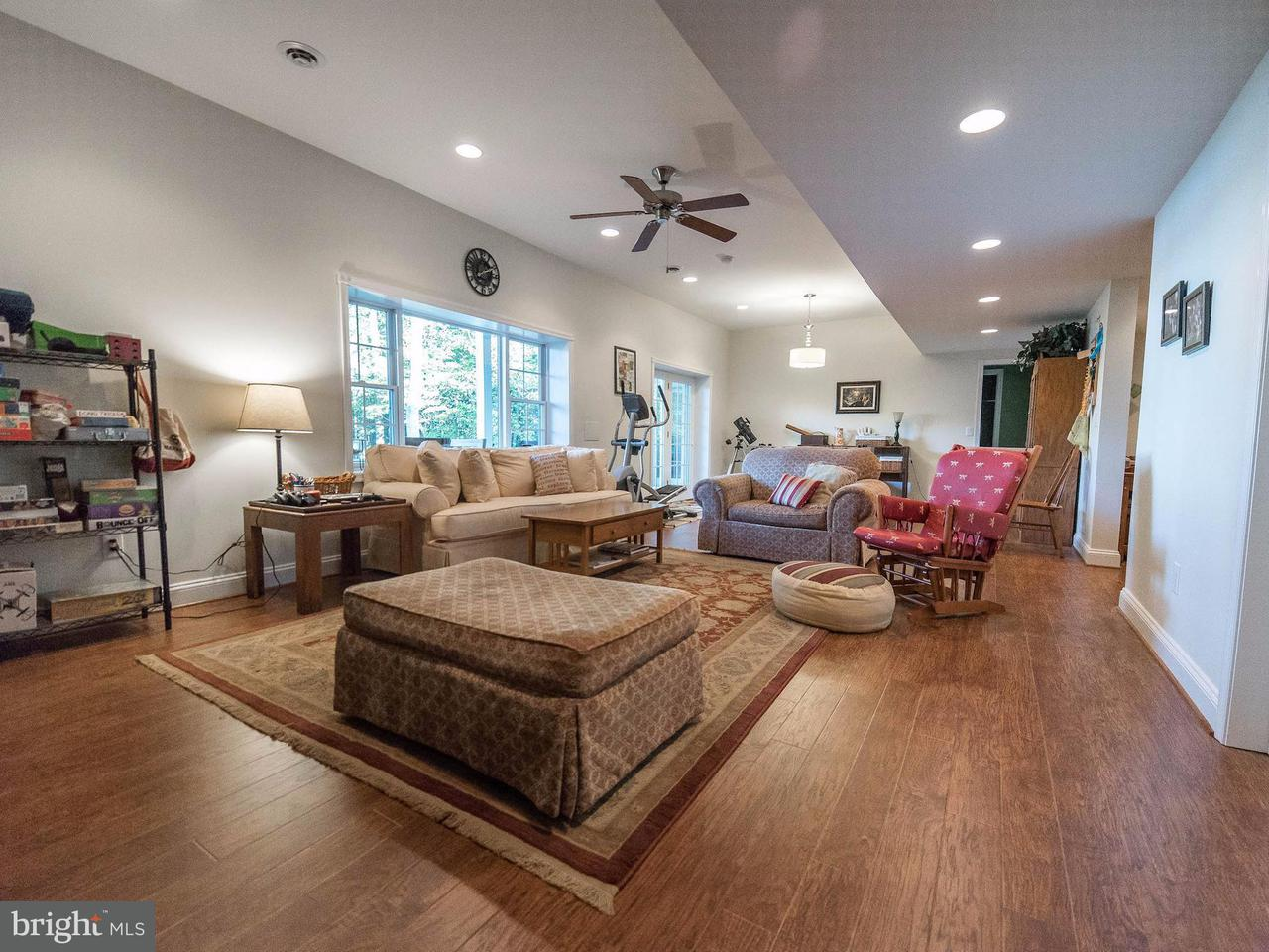 Additional photo for property listing at 19484 Pristine Way 19484 Pristine Way Drayden, 馬里蘭州 20630 美國