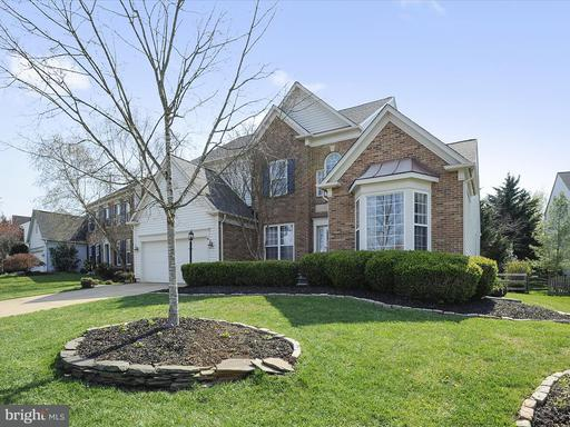 Property for sale at 20535 Quarterpath Trace Cir, Sterling,  VA 20165