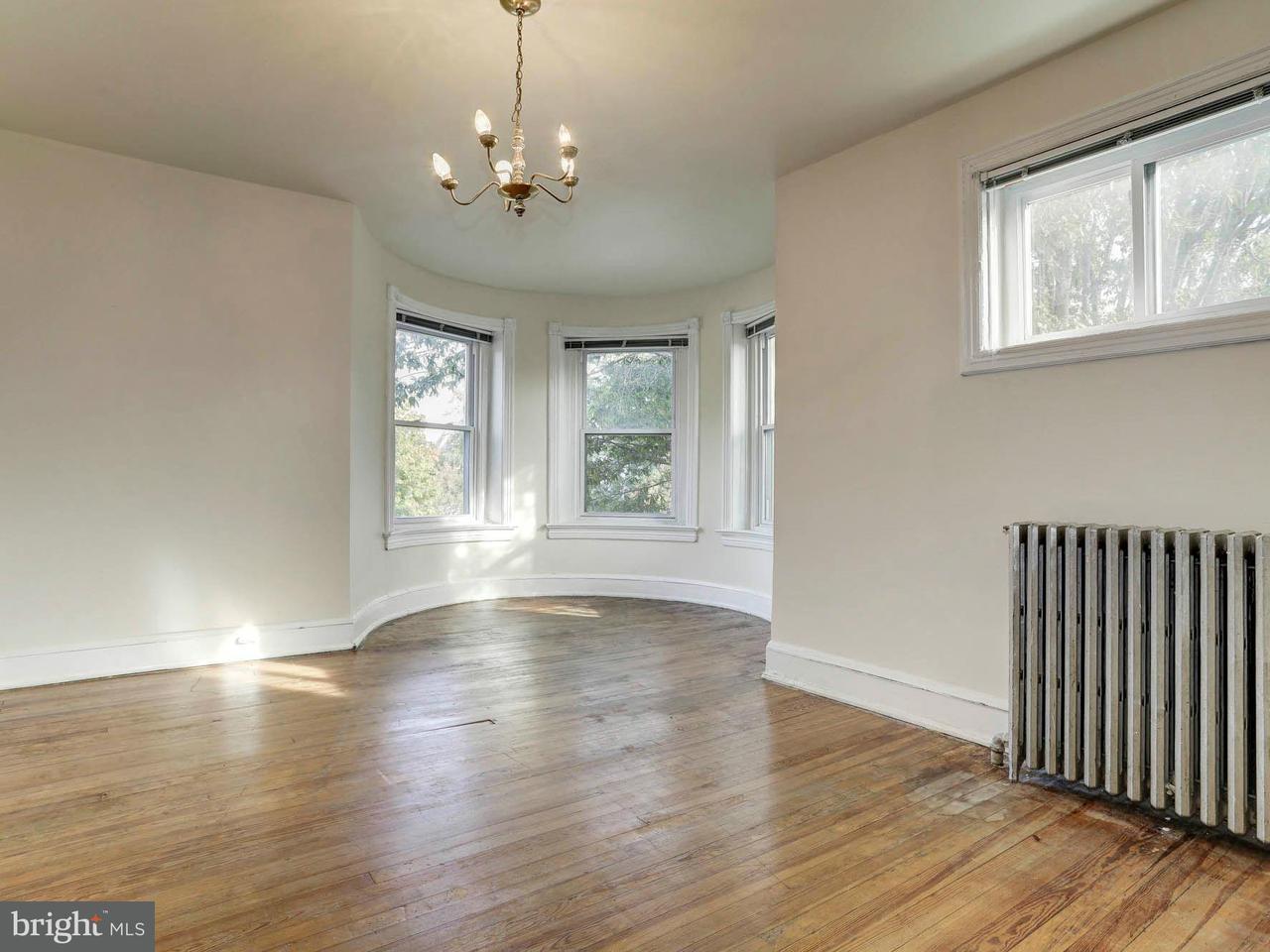 Additional photo for property listing at 1700 1st St Ne 1700 1st St Ne Washington, Distretto Di Columbia 20002 Stati Uniti