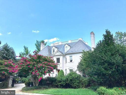 Property for sale at 1289 Ballantrae Farm Dr, Mclean,  VA 22101