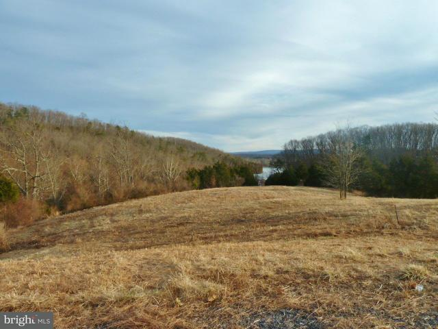 Additional photo for property listing at Lot 11 Starry Fields Ln  Middletown, Virginia 22645 United States