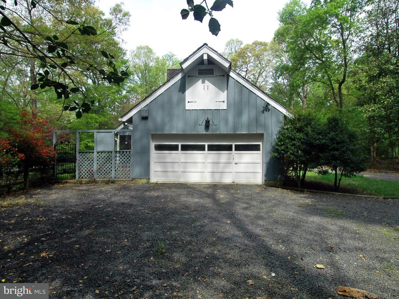 Additional photo for property listing at 14911 Auburn Road 14911 Auburn Road Accokeek, Мэриленд 20607 Соединенные Штаты