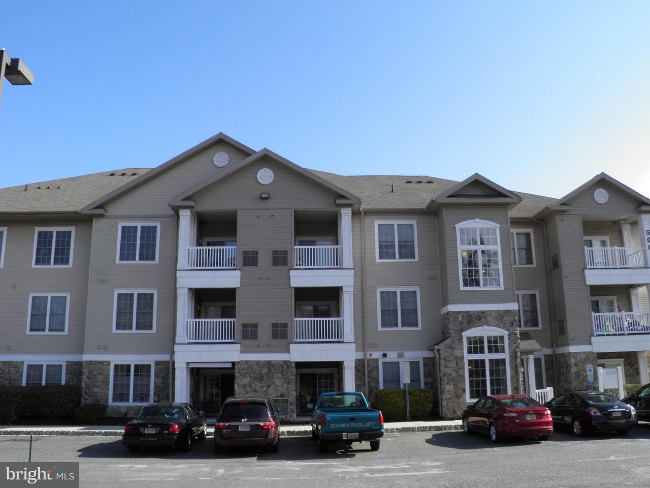 独户住宅 为 出租 在 531 HIGHLAND Avenue Clementon, 新泽西州 08021 美国