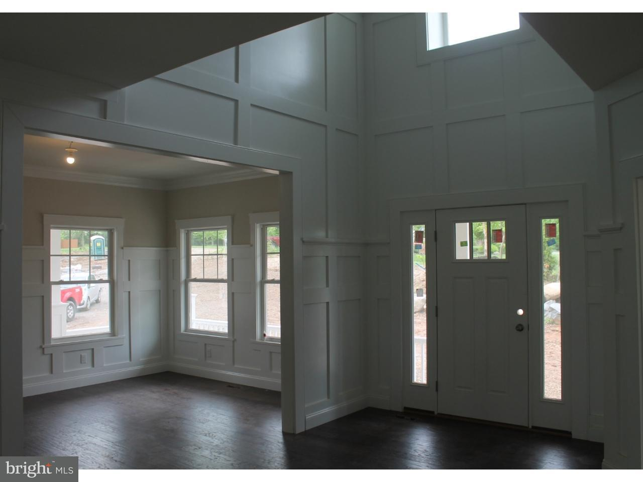 Single Family Home for Sale at 1531 GRAND OAK Lane Garnet Valley, Pennsylvania 19060 United States