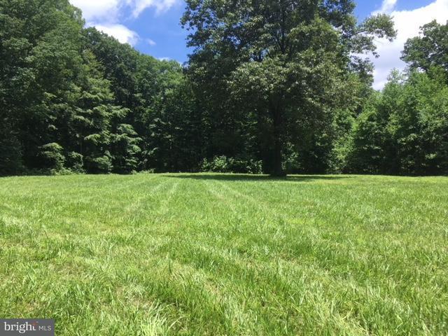 Land for Sale at 931 Miller Rd Parkton, Maryland 21120 United States