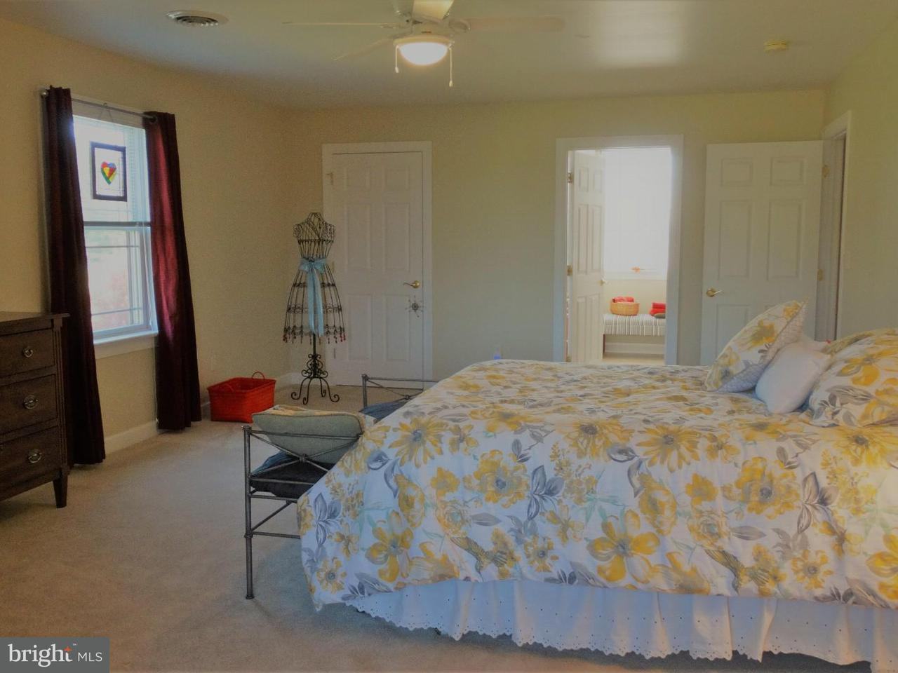 Additional photo for property listing at 2006 Phillippy Road 2006 Phillippy Road Greencastle, Pensilvânia 17225 Estados Unidos