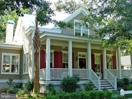 Property for sale at 45A Loudoun St, Lovettsville,  VA 20180