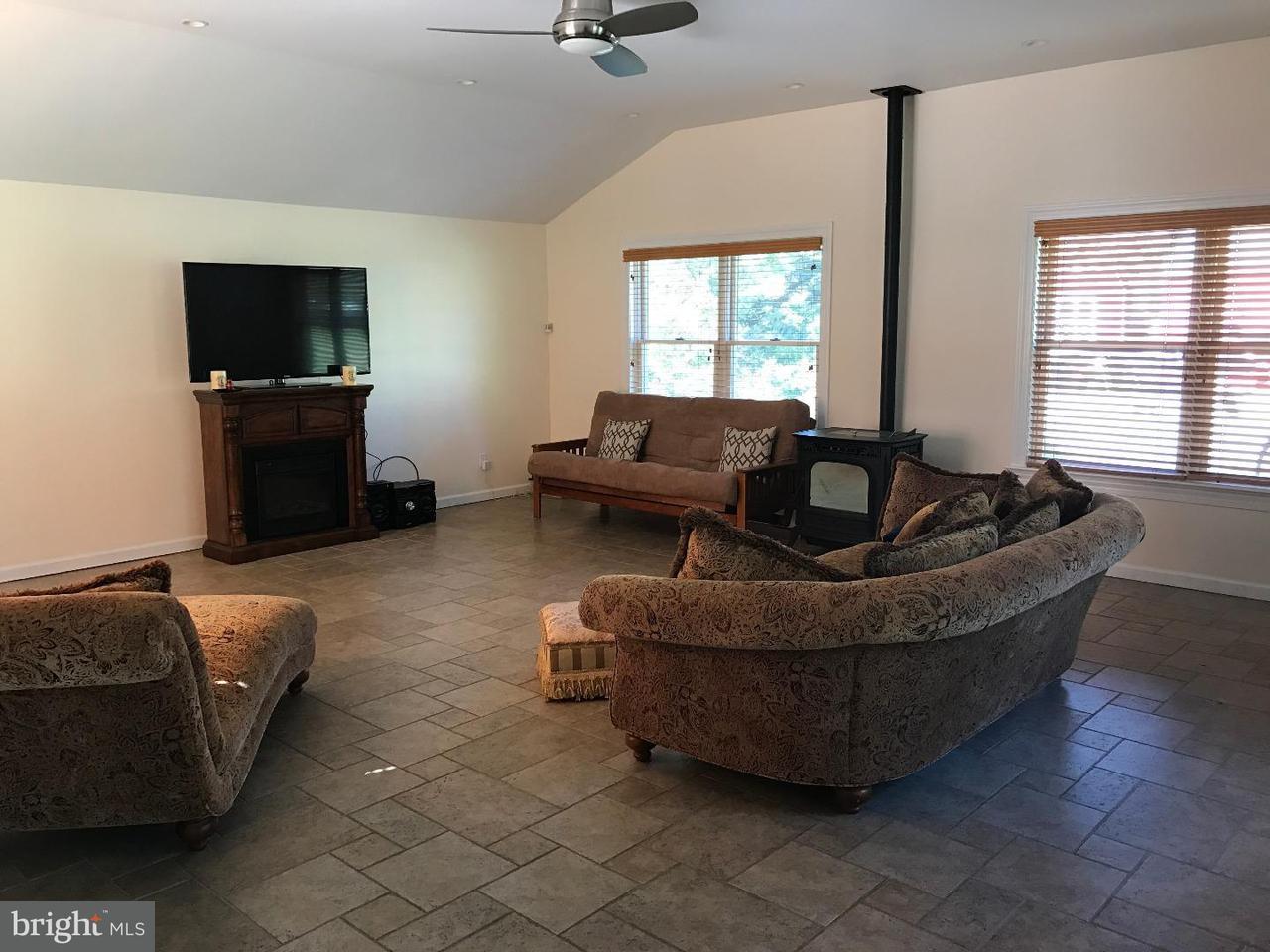 Single Family Home for Rent at 198 WINDING Lane Kennett Square, Pennsylvania 19348 United States