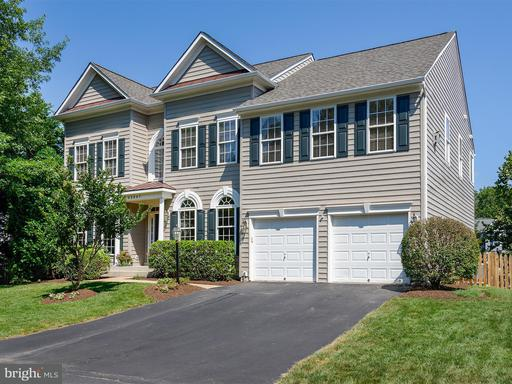 Property for sale at 42867 Meander Crossing Ct, Ashburn,  VA 20148