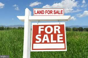 Land for Sale at Ambau Rd Spring Grove, Pennsylvania 17362 United States
