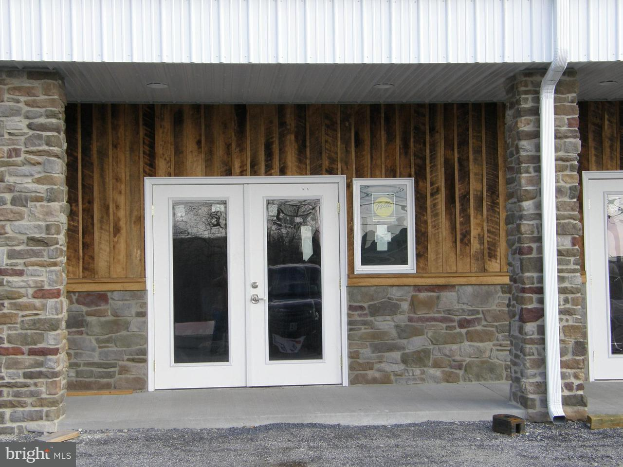 Other Residential for Rent at 7888 Anthony Hwy #b Waynesboro, Pennsylvania 17268 United States