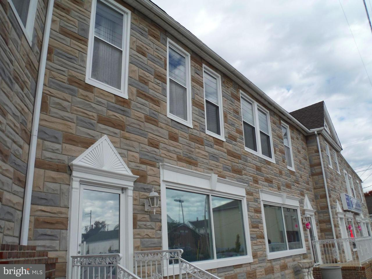 Other Residential for Rent at 4 Howard St Aberdeen, Maryland 21001 United States
