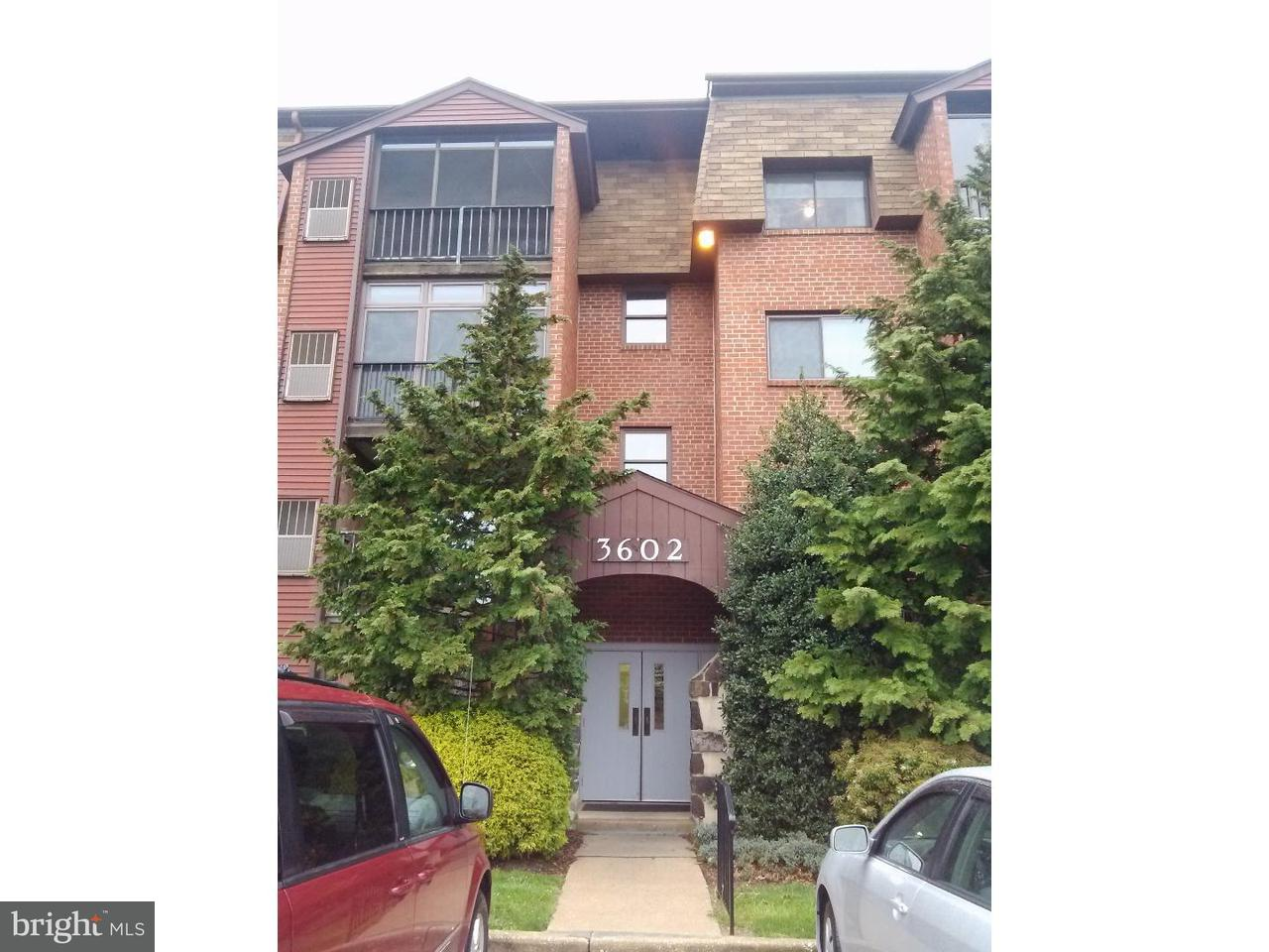 Частный односемейный дом для того Аренда на 3602 RUSTIC LN #136 Hockessin, Делавэр 19808 Соединенные Штаты