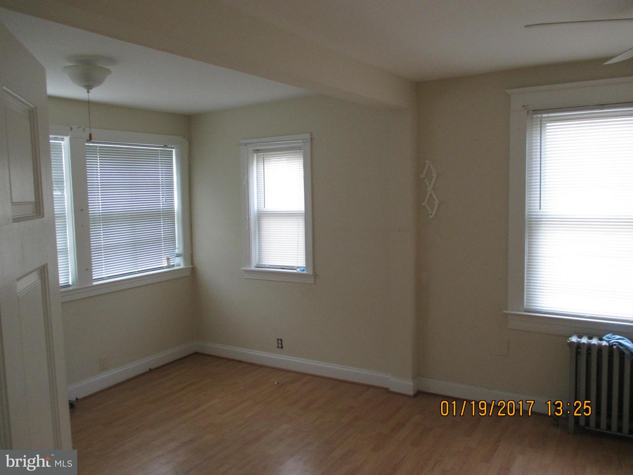 Photo of home for sale at 6708 German Hill Road, Baltimore MD
