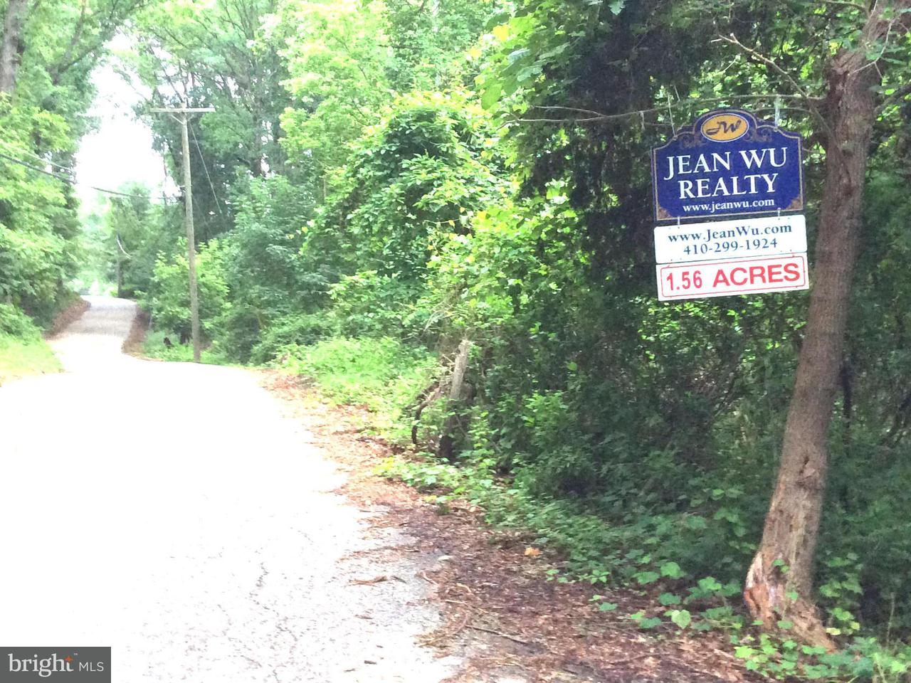 Additional photo for property listing at 1207 Hart Rd  Towson, Maryland 21286 United States
