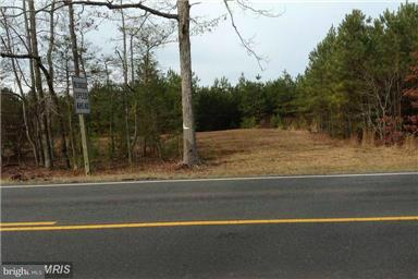 Land for Sale at 0 Richmond Tpke Hanover, Virginia 23069 United States
