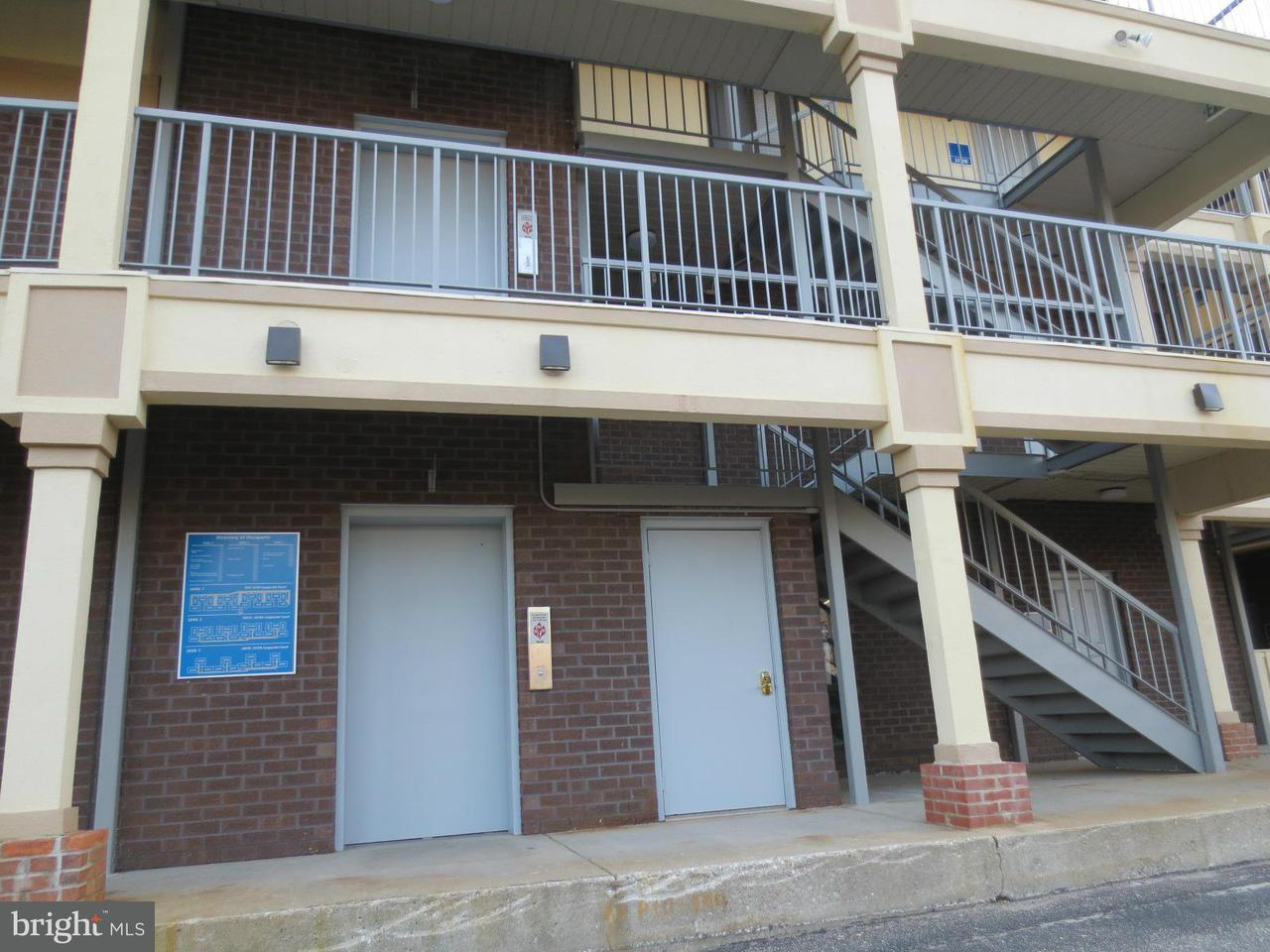 Additional photo for property listing at 3229 Corporate Ct #15a  Ellicott City, Maryland 21042 United States