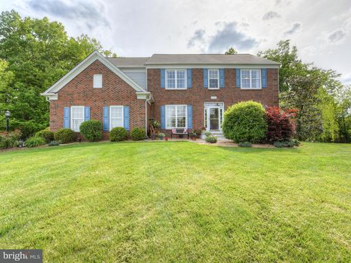 Property for sale at 7783 Glade Ct, Manassas,  VA 20112