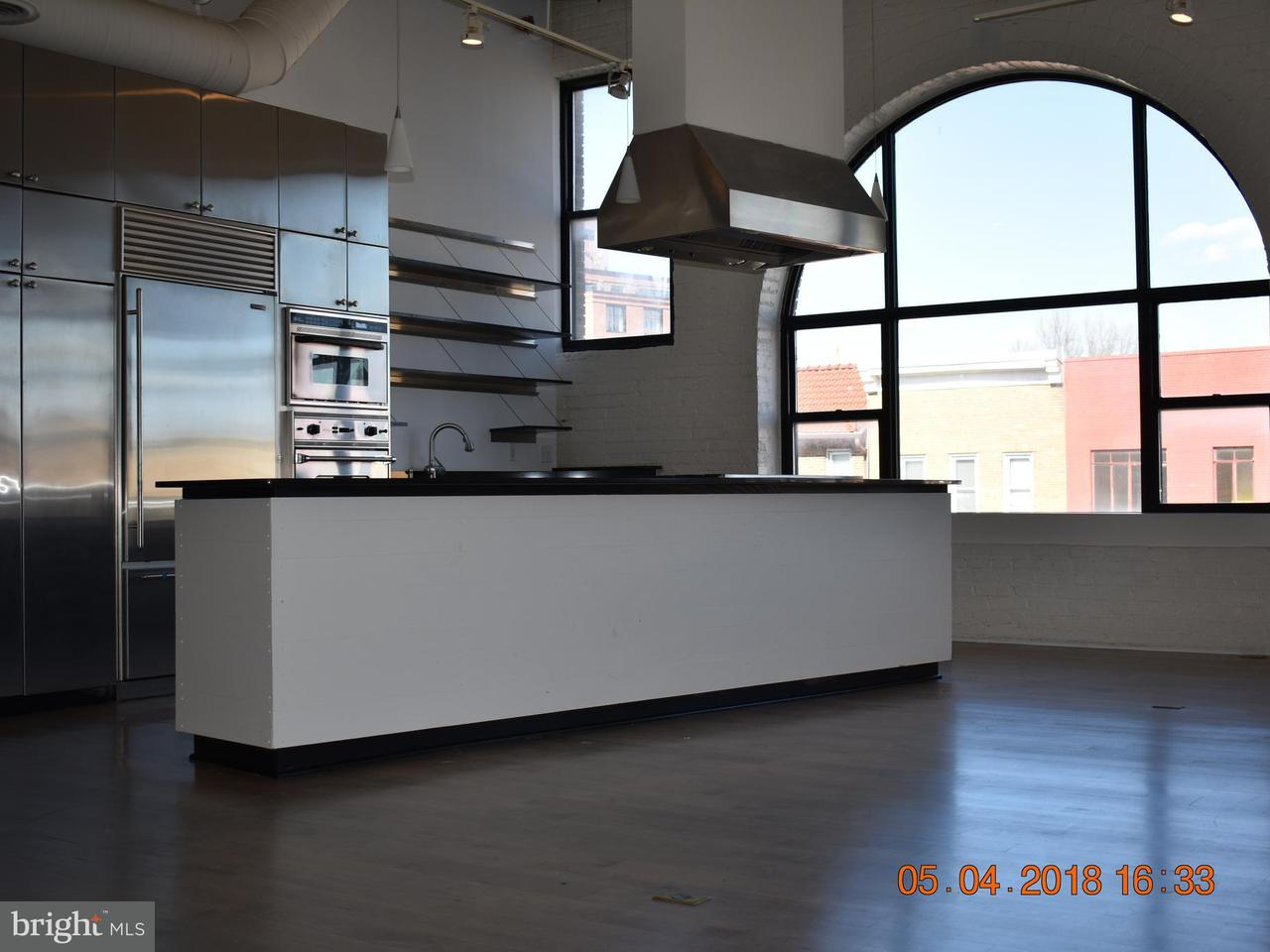 Other Residential for Rent at 2424 18th St NW #r1 Washington, District Of Columbia 20009 United States