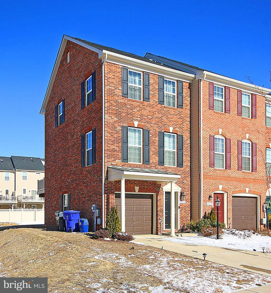 Other Residential for Rent at 11512 Sulphur Hills Pl W White Plains, Maryland 20695 United States