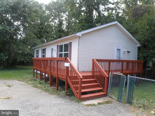 Property for sale at 431 Baltimore St, Aberdeen,  MD 21001