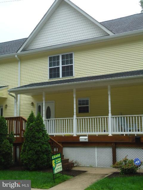 Other Residential for Rent at 141 Main St Port Deposit, Maryland 21904 United States
