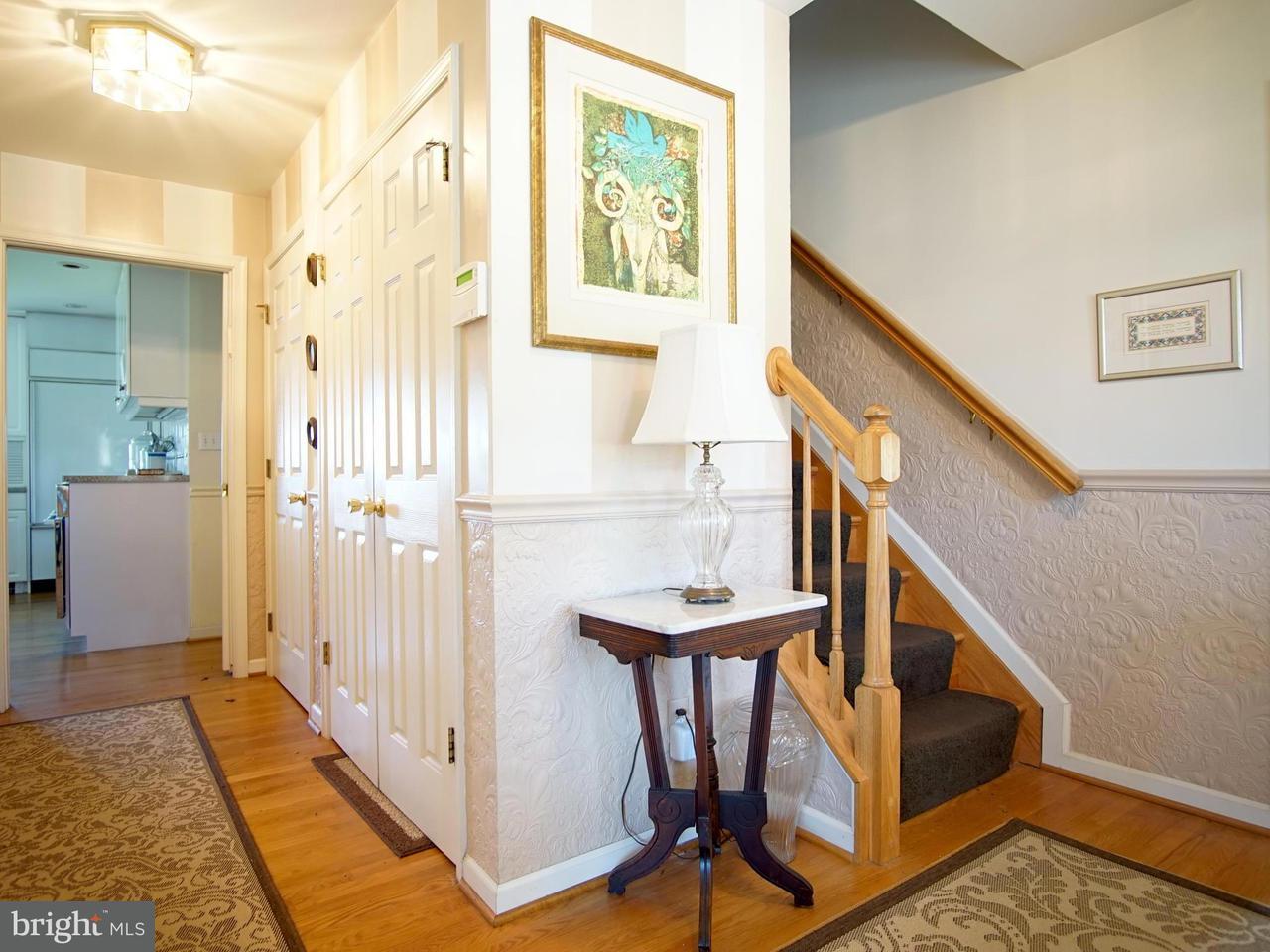 Luxury Real Estate Listings in Finksburg,, Maryland, United States ...