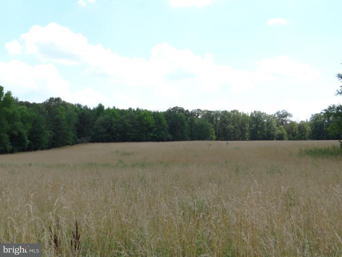 Additional photo for property listing at Windsor Place  Pomfret, Maryland 20675 United States