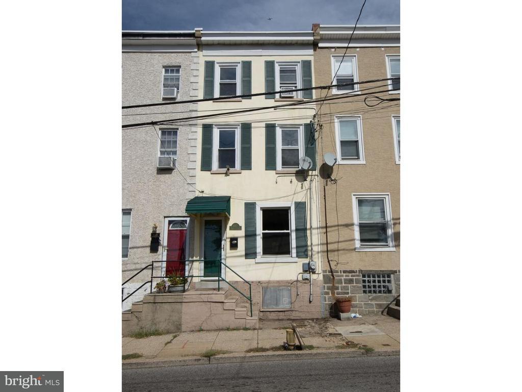 4857 UMBRIA ST, Philadelphia PA 19127