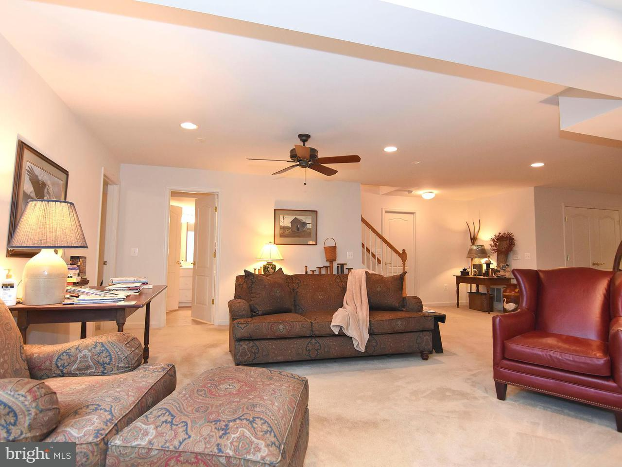 Additional photo for property listing at 4441 Claybrooke Drive 4441 Claybrooke Drive Lothian, Мэриленд 20711 Соединенные Штаты