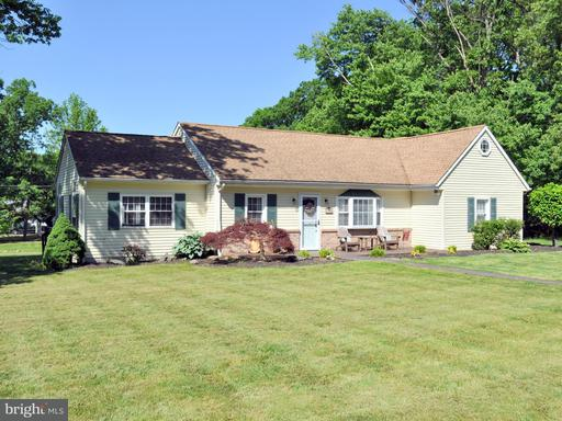 Property for sale at 3106 Barrens Rd, Abingdon,  MD 21009