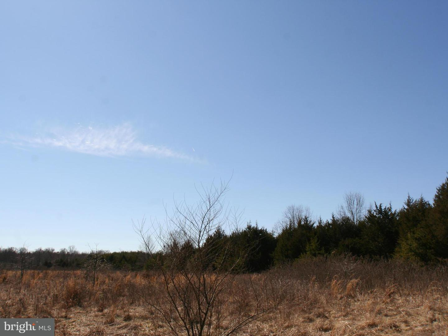 Additional photo for property listing at 2 Sowego Rd  Catlett, Virginia 20119 United States