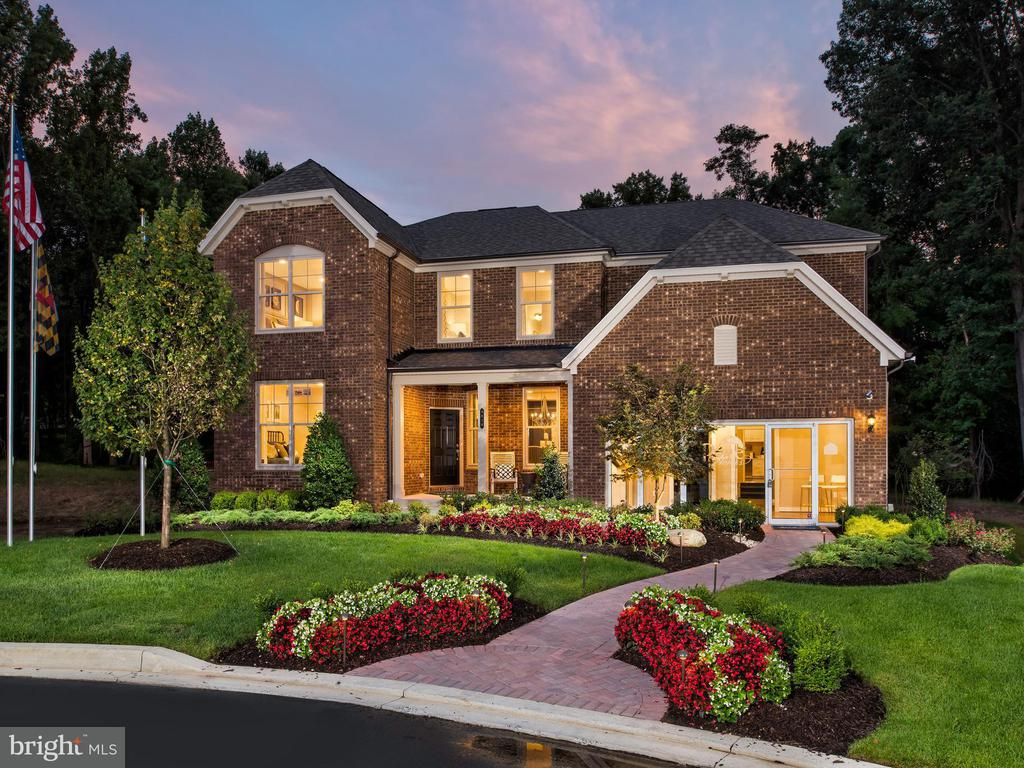 Homes for Sale $700,000 to $800,000. See All Homes Now!